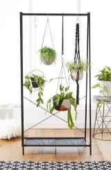 50 cool apartment garden ideas (32)