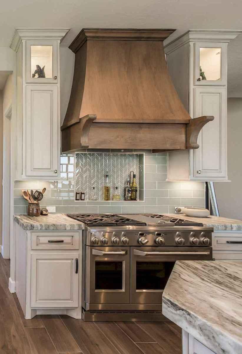 50 farmhouse kitchen decor ideas (36)
