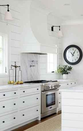 50 farmhouse kitchen decor ideas (46)