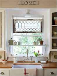 50 farmhouse kitchen decor ideas (51)