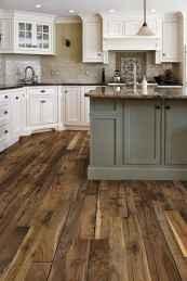 50 farmhouse kitchen decor ideas (53)