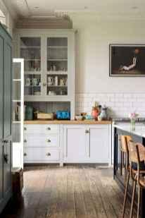 50 farmhouse kitchen decor ideas (63)