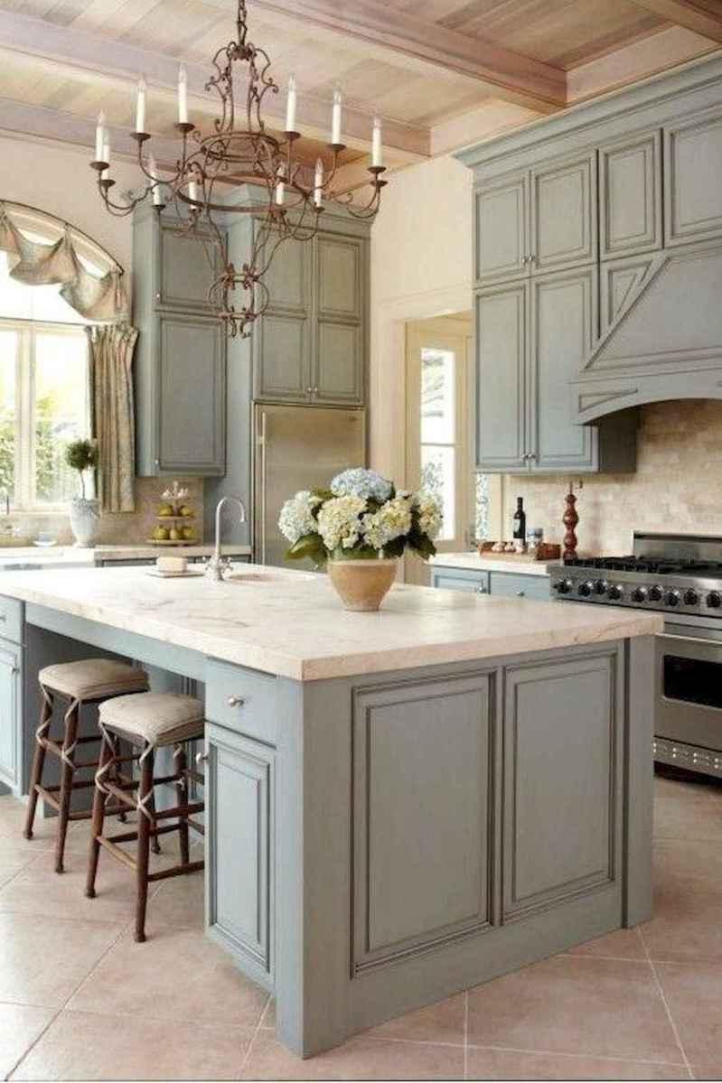 50 farmhouse kitchen decor ideas (72)