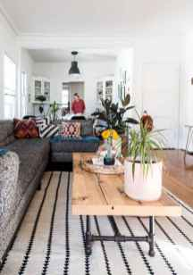 50 First Apartment Decorating Ideas on A Budget for Couples ...