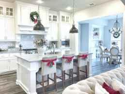 50 Modern Farmhouse Dining Room Decor Ideas (2)