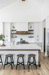 50 Modern Farmhouse Dining Room Decor Ideas (9)