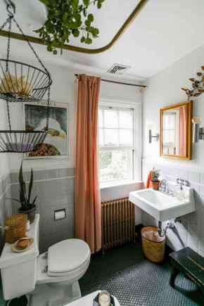 70 couple apartment decorating ideas (11)