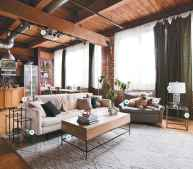 70 couple apartment decorating ideas (13)