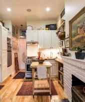 70 couple apartment decorating ideas (58)