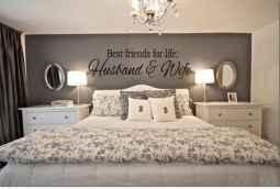 70 couple apartment decorating ideas (69)