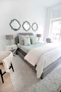 70 couple apartment decorating master bedrooms (14)