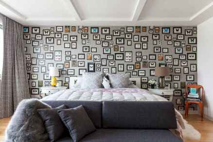 70 couple apartment decorating master bedrooms (55)