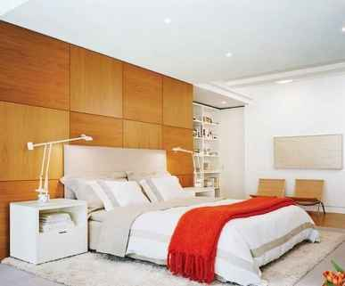 70 couple apartment decorating master bedrooms (57)