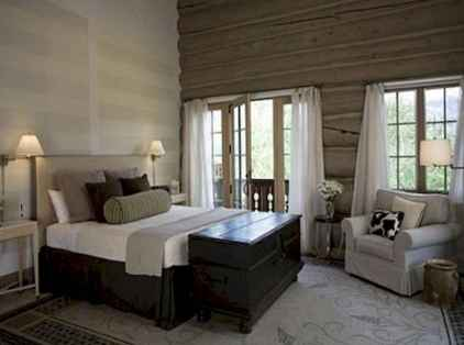 70 couple apartment decorating master bedrooms (59)