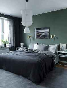 70 couple apartment decorating master bedrooms (7)