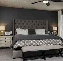 70 couple apartment decorating master bedrooms (70)