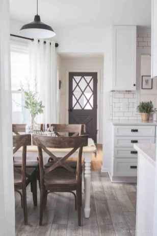 90 Rustic Kitchen Cabinets Farmhouse Style Ideas (58)