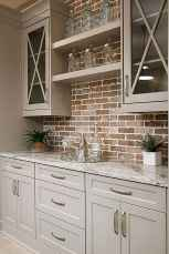 90 Rustic Kitchen Cabinets Farmhouse Style Ideas (94)