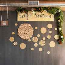 20 Best Christmas Party Decorations Photo Booths Ideas (5)