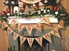 25 Aweome DIY Christmas Decorations Ideas For First Apartment (21)