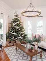 25 Awesome Christmas Decorations Apartment Ideas (11)