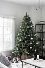 25 Awesome Christmas Decorations Apartment Ideas (25)