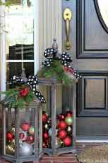 28 Christmas Decorations Outdoor Ideas (21)