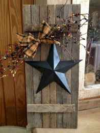 28 Christmas Decorations Outdoor Ideas (22)