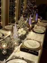 44 Stunning Christmas Decorations Mesa Centerpiece Ideas (1)
