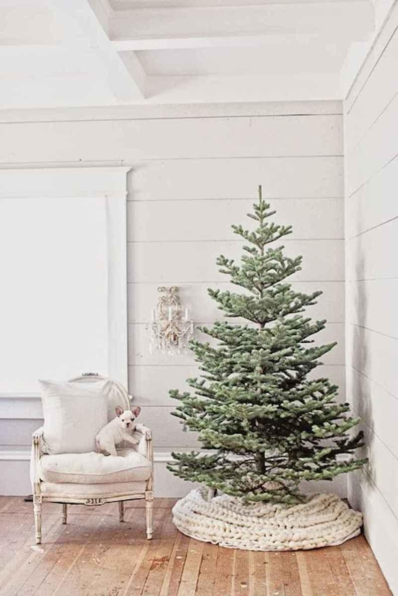 Modern Christmas Tree Decorating.50 Stunning Modern Christmas Tree Decorations 20 Livingmarch Com