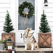 55 Front Porches Farmhouse Christmas Tree Decorations (2)