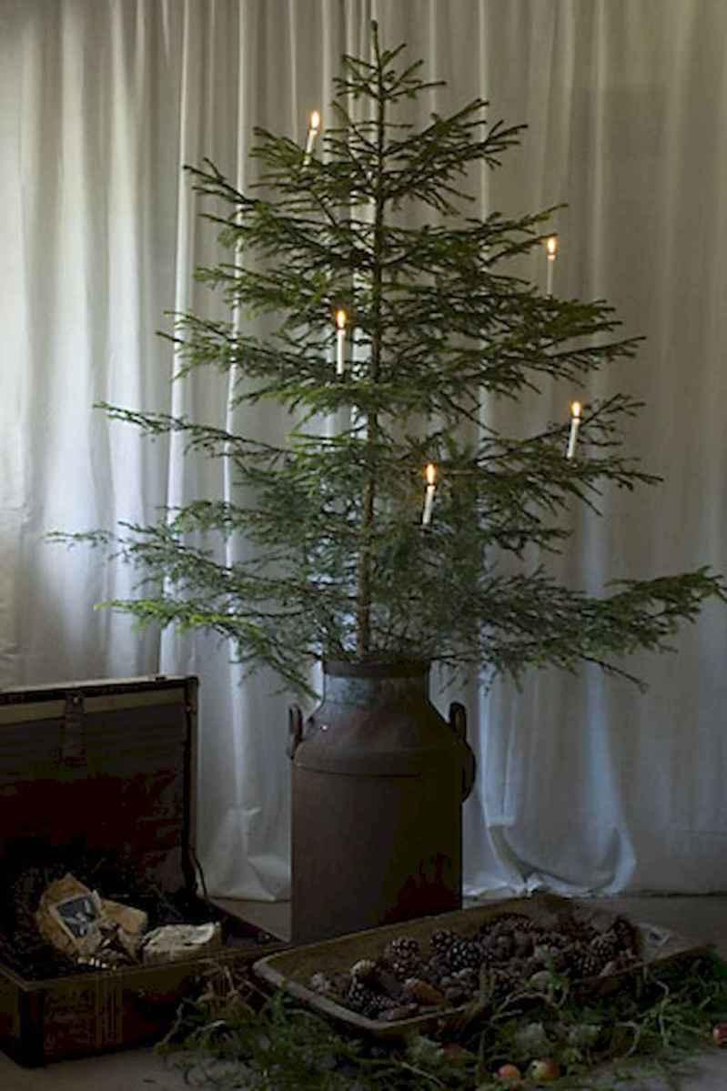 55 Front Porches Farmhouse Christmas Tree Decorations (45)
