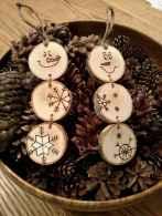 15 Ideas Christmas Ornaments (1)
