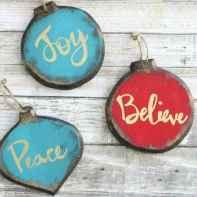 15 Ideas Christmas Ornaments (3)