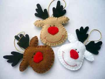 16 Simple Christmas Decorations For Kids (31)