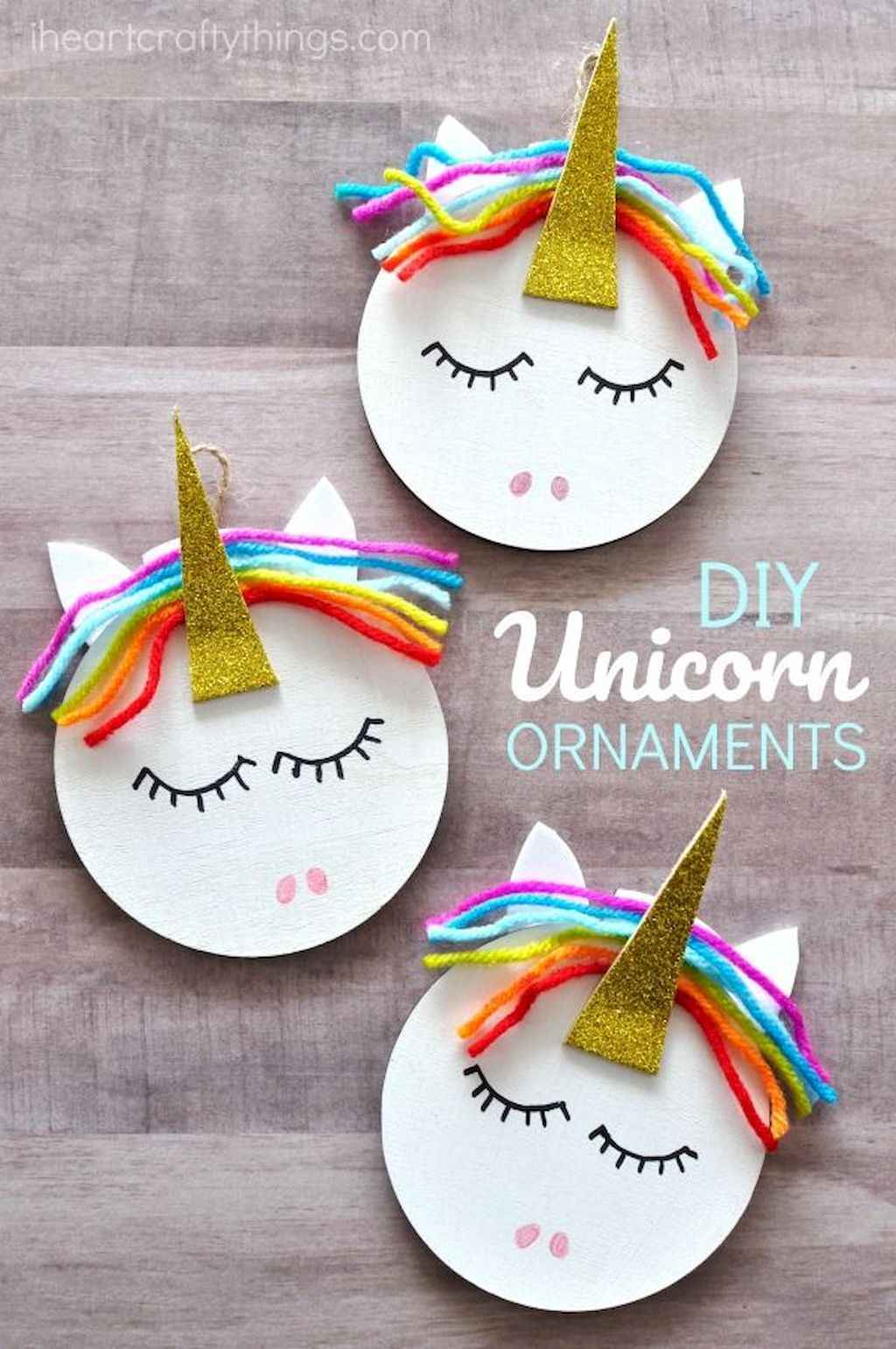20 Cheap And Easy Diy Crafts Ideas For Kids 15 Livingmarch Com