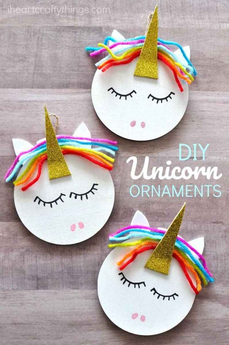 20 Cheap and Easy DIY Crafts Ideas For Kids (15)