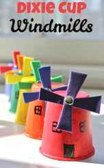 20 Cheap and Easy DIY Crafts Ideas For Kids (4)