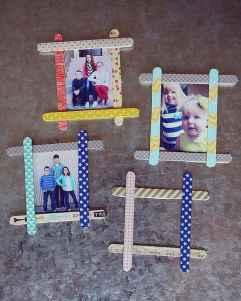 20 Cheap and Easy DIY Crafts Ideas For Kids (6)