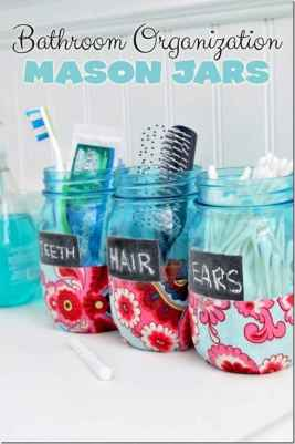 20 Cheap and Easy DIY Crafts Ideas For Teen Girls (1)