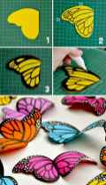 20 Cheap and Easy DIY Crafts Ideas For Teen Girls (13)