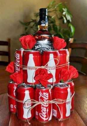 20 DIY Valentines Ideas On A Budget (12)