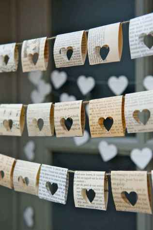 20 DIY Valentines Ideas On A Budget (18)