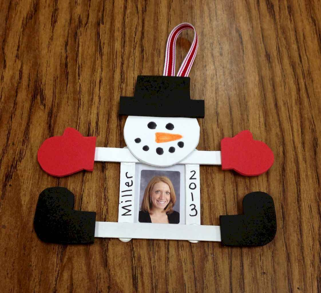 20 Easy Christmas Crafts Ideas (15)