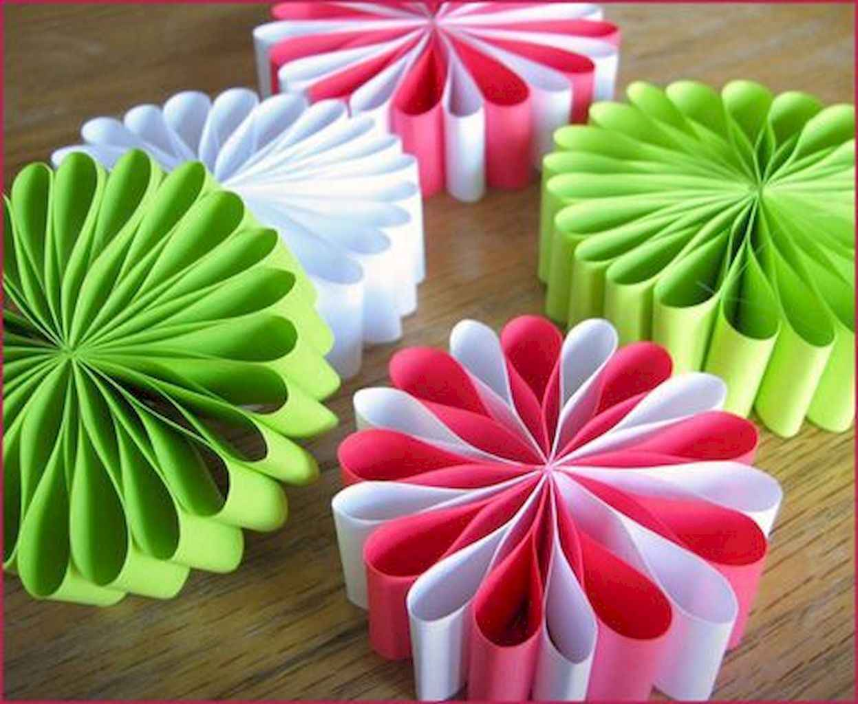 20 Easy Christmas Crafts Ideas (7)