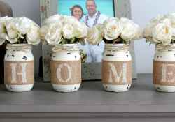 25 Awesome DIY Home Decor For Apartments Ideas (6)