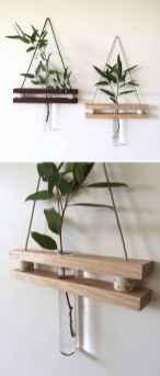 25 Easy DIY Test Tube Vase Crafts Ideas (5)