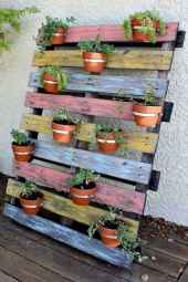 30 Simply DIY Crafts Ideas For The Home (8)