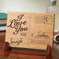 36 Romantic Valentines Gifts Design Ideas (31)
