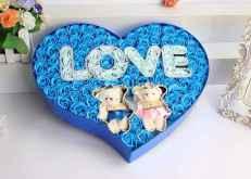 36 Romantic Valentines Gifts Design Ideas (32)